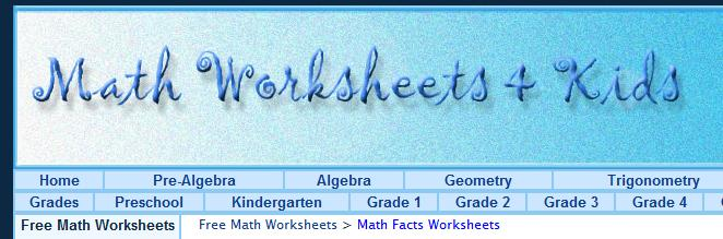 Teachers Cafe Math Worksheets & 17 best ideas about money worksheets ...