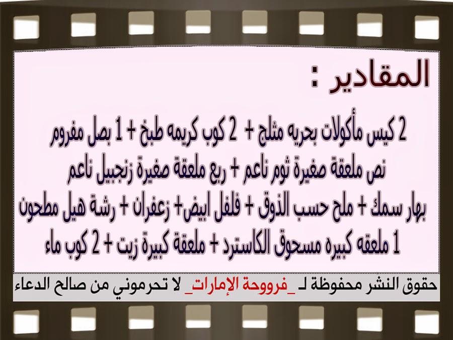 http://1.bp.blogspot.com/-6Ou25Kl2nSI/VD02LqQTbeI/AAAAAAAAAtI/F5rxBPDgj54/s1600/3.jpg