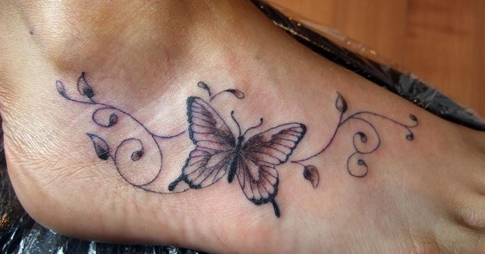 de las chicas a la hora de tatuarse contacta con nosotros y conoce las para obtener el tattoo ms indicado para tu cuerpo