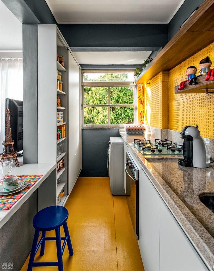 decoracao cozinha diy:Postado por Jessica Santin às 5:44 AM