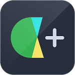 Calc+ PRO ★ Powerful calculator 1.2.1 APK