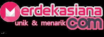MERDEKASIANA.COM