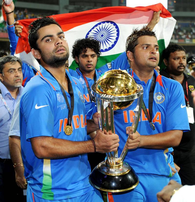 india vs srilanka world cup 2011 final