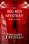 The Big Ben Mystery