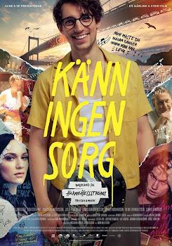 Ver Película Känn ingen sorg | Shed No Tears Online Gratis 2013