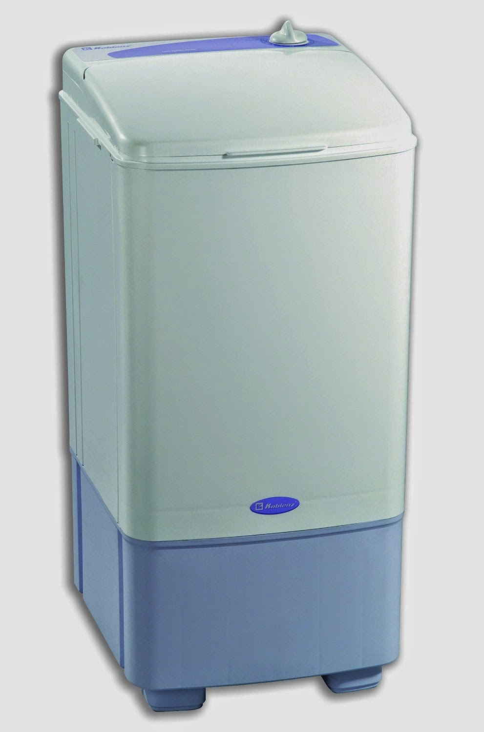 Best washer dryer combo best portable washer dryer combo for Portable washer and dryer
