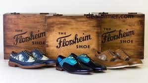 florsheim-footwear-50-off-amazon-banner