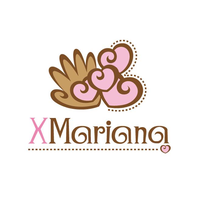 X  Mariana