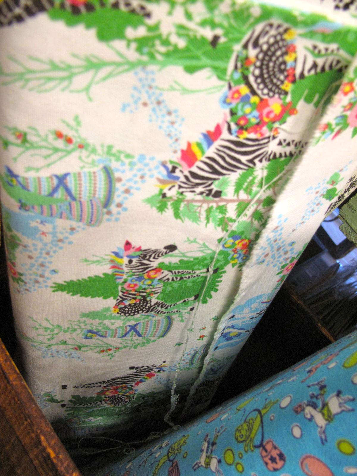 Toile Fabric OnlineFabricStorenet