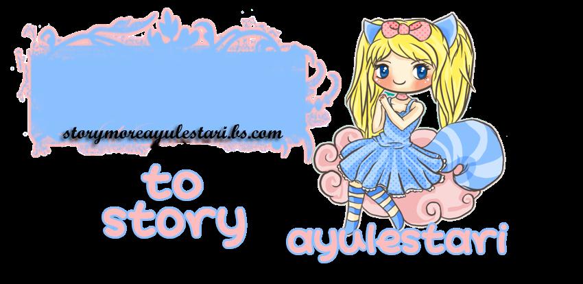 ayulestari'story