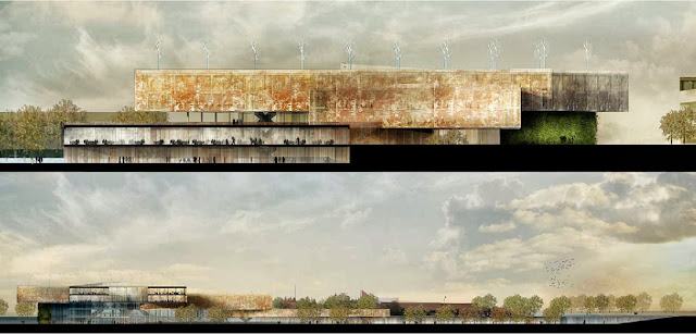 07-The-Hug-by-MenoMenoPiu-Architects-Paolo-Venturella