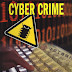 Inilah 7 Cyber Crime Terbesar Di Dunia