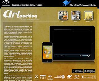 http://www.artpoetica.es/
