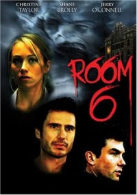 Room 6 2006 Hollywood Movie Watch Online