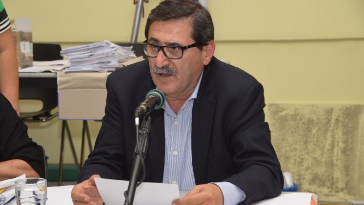 ΔΗΜΟΣ ΠΑΤΡΕΩΝ: Ζητά παράταση του προγράμματος κοινωφελούς εργασίας για να δικαιούνται επίδομα ανεργίας οι εργαζόμενοι (902.gr)