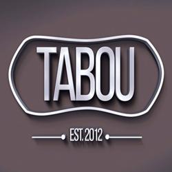 :: TABOU ::