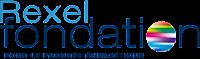 Deuxième partenaire : la Fondation REXEL