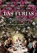 Las furias (2016) ()