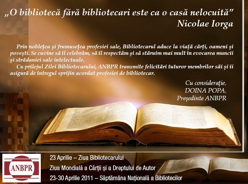 Publicat De Anbprbihor La 4 22 2011 09 40 00 A M