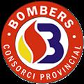 Informació en directe BombersDipuValència