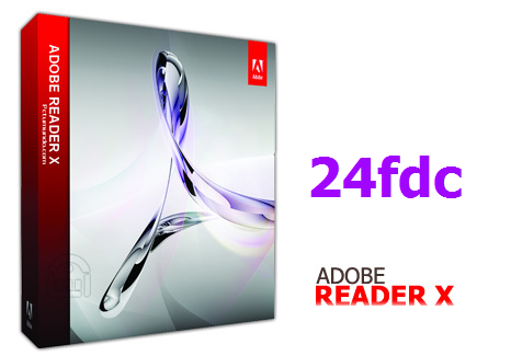 Adobe Reader XI 11.0.0 Free Download Full Version
