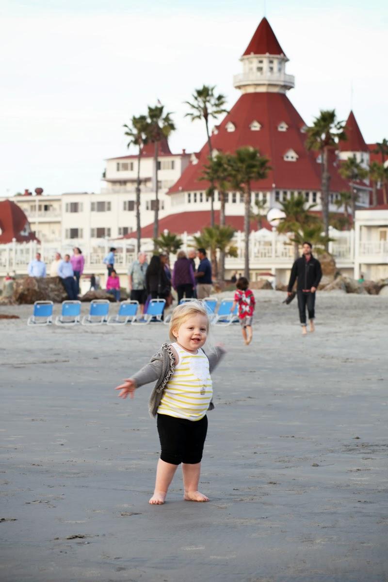 marilyn-monroe-hotel-del-coronado-beach-baby