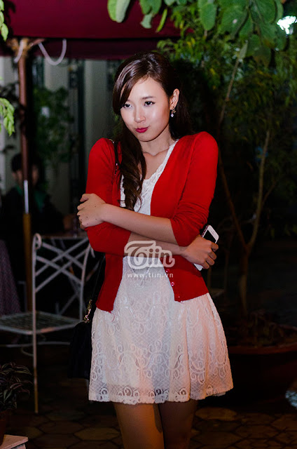 Hot girl Midu 64 Bộ ảnh nhất đẹp nhất của hotgirl Midu (Đặng Thị Mỹ Dung)