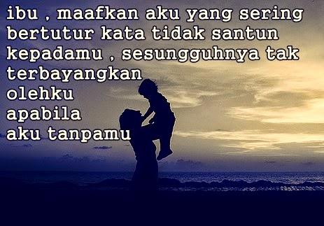 Kata Kata Mutiara Kata Kata Mutiara Untuk Orang Tua Tercinta
