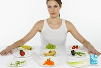 Stay Away From These Harmful Weight Loss Methods