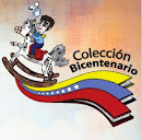 COLECCION BICENTENARIA