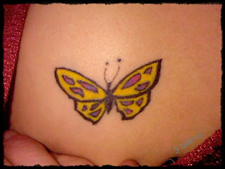 butterfly tattoos design on chest - butterfly tattoos design on chest pictures