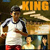 Download Film King (2009)