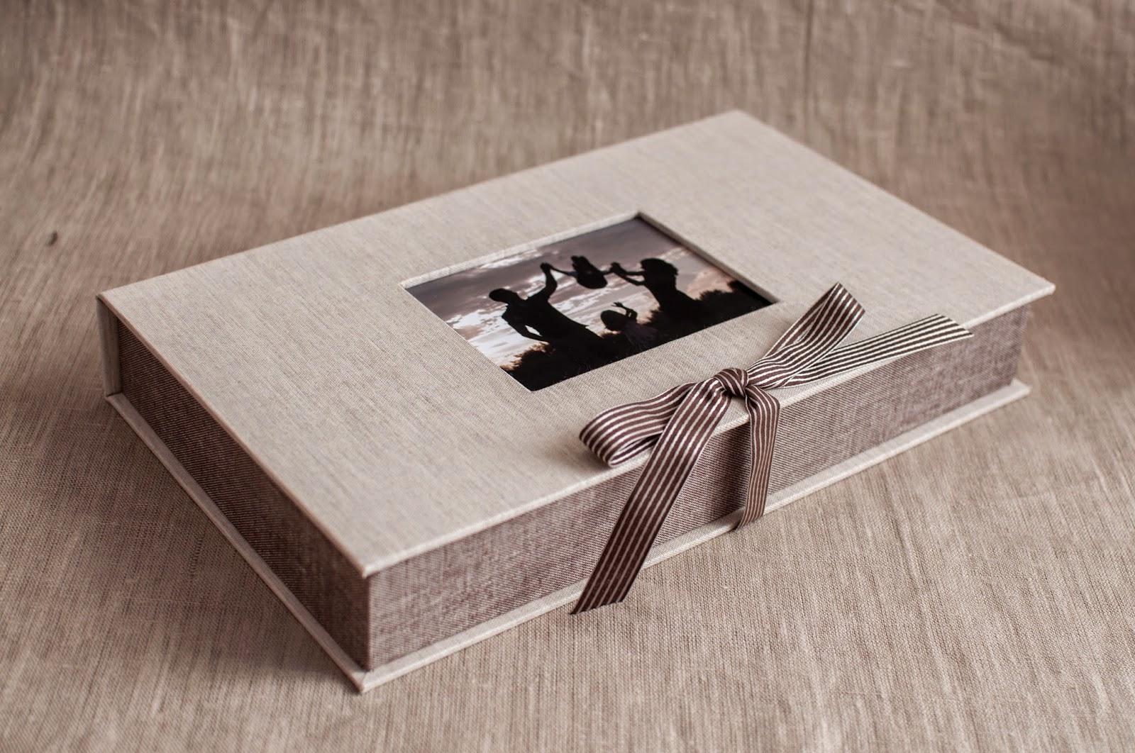 Carolicia cartonaje caja para fotograf as sueltas - Cajas para fotografos ...