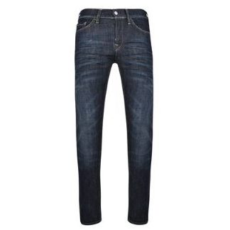 http://www.vanmildert.com/evisu-dark-slim-leg-jeans-642467?colcode=64246704