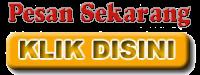 http://royalpalzasurabaya.blogspot.com/2013/04/pesan-sekarang.html
