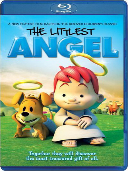 The+Littlest+Angel+%25282011%2529+BluRay+720p