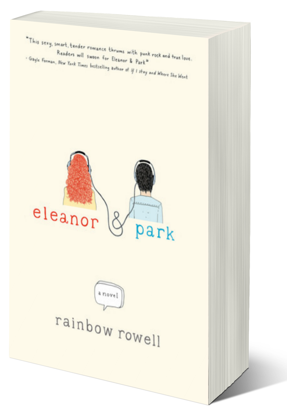 Eleanor And Park Read Online Design And Analysis Of Experiments