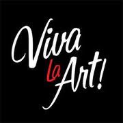 VIVA COM  ARTS  - MARIA APARECIDA CONSULTORA DE BELEZA