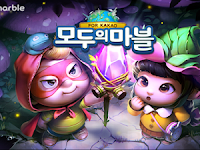 New Get Rich kakao v1.9.49 (korea)