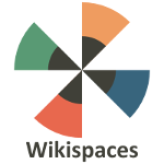 Nuestra Wiki: A different image