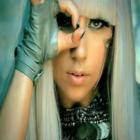 Lady Gaga, estrela pop da internet.