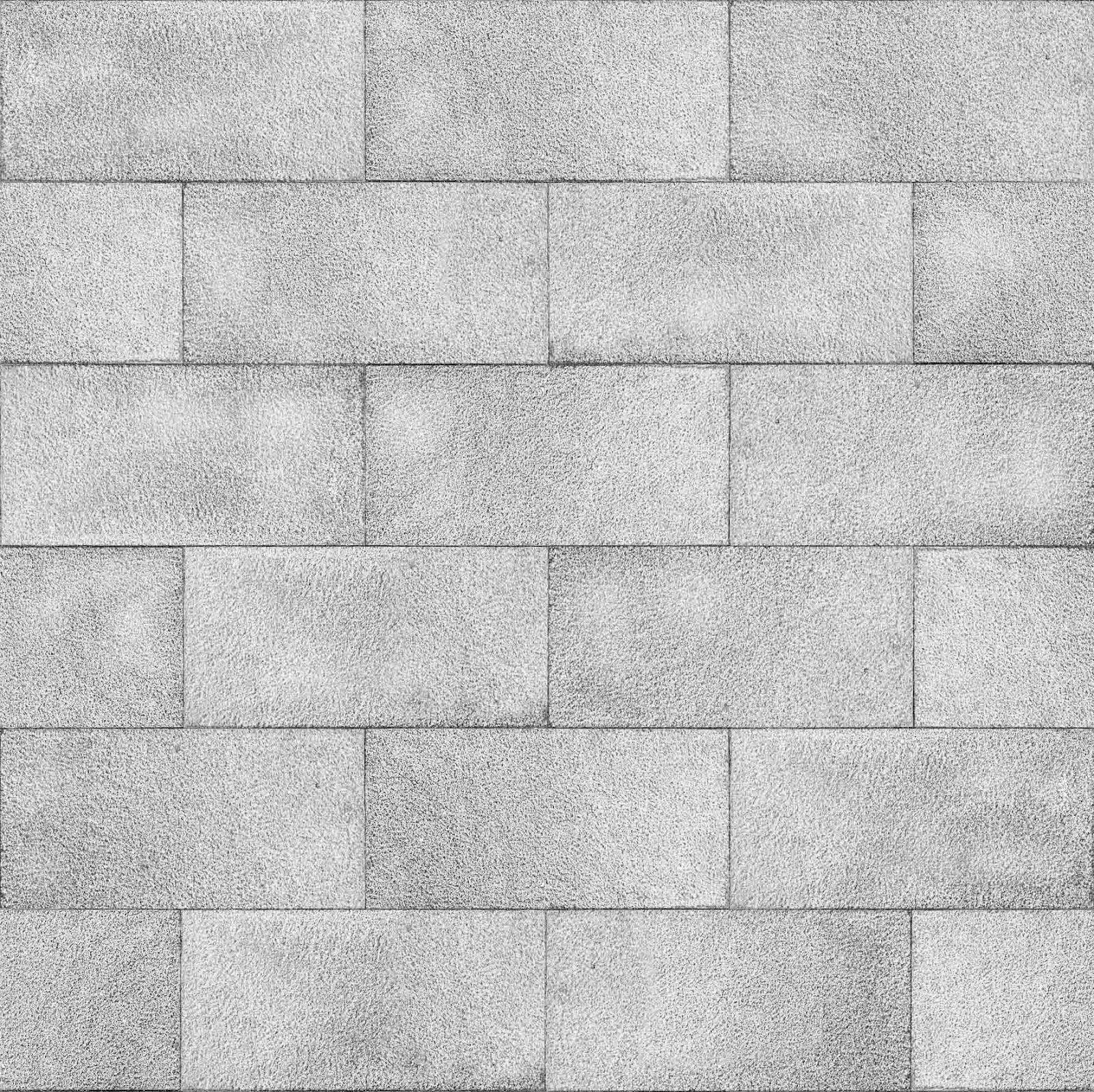 simo texture seamless pavimento basalto