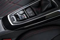 308-GT-Peugeot32.jpg