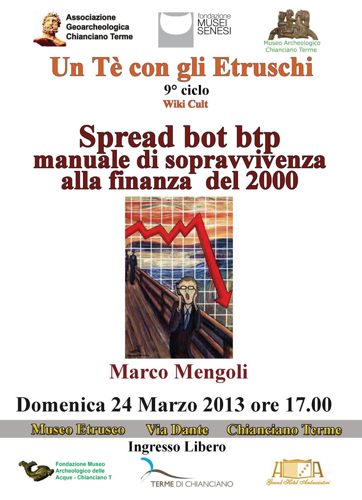 escort forum it bakeca incontri ta