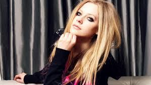 How You Remind Me - Avril Lavigne [Lyrics]