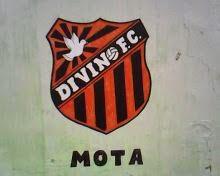 Divino F.C