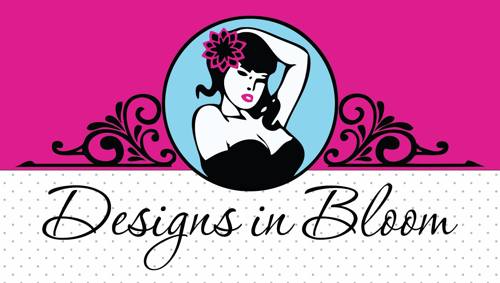 Designs In Bloom