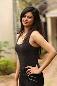 Zara Shah photos at Aithe 2 launch-thumbnail-5