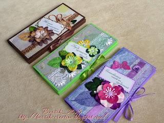 шоколадницы на 8 марта, подарок, шоколад