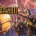 ETERNITY WARRIORS 3 v2.1.0+(Mega Mod)
